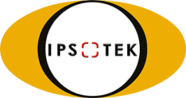 Ipsotek_logo_master-darkened-for-black-bg