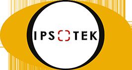 Ipsotek_logo_master-darkened-for-black-bg