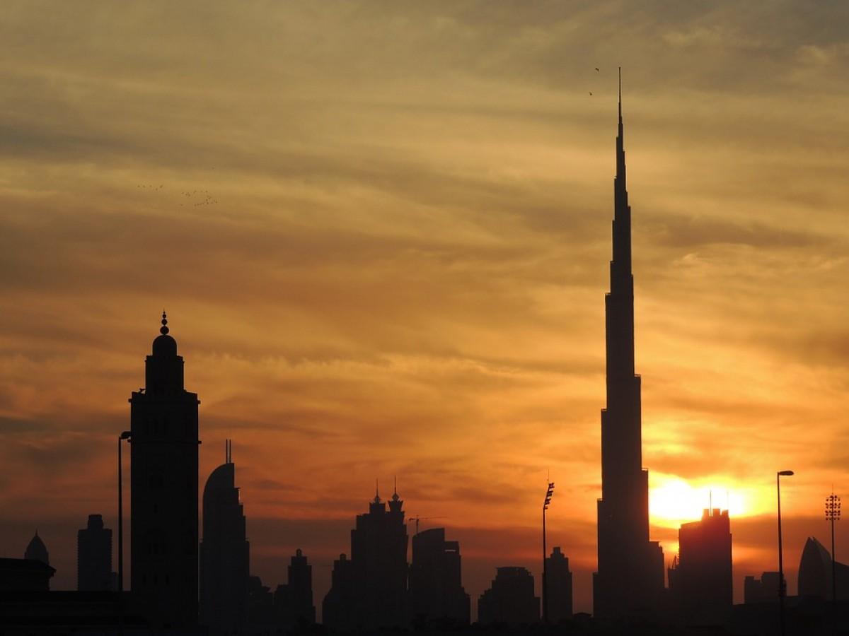 burj-khalifa-779040_960_720